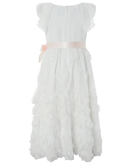 bae925c72 Monsoon Blossom Maxi Dress