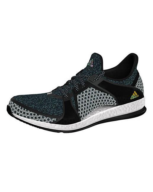 3c1dc0c8406 adidas Pureboost XTR Womens Trainers