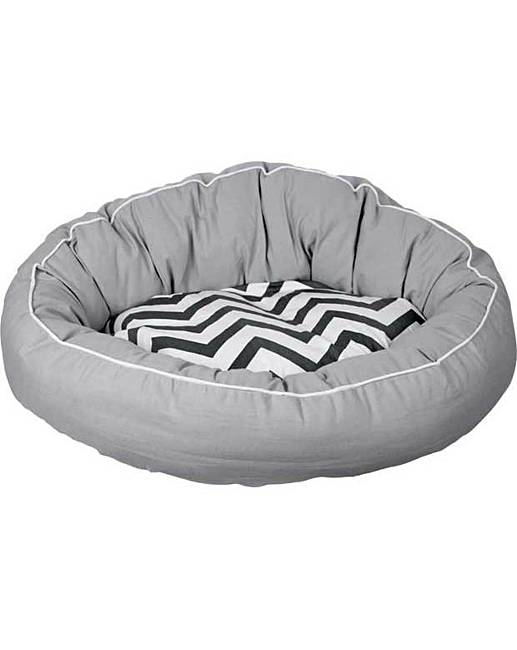 Snooze Orthopaedic Dog Bed Extra Large
