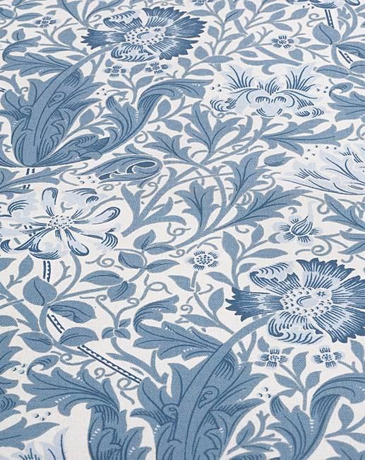 Exclusive William Morris Covers