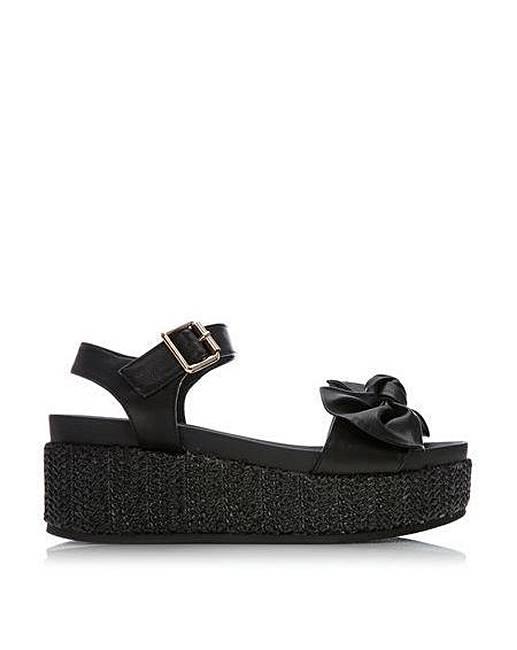 5ac3a716249d Moda In Pelle Pasha Sandals