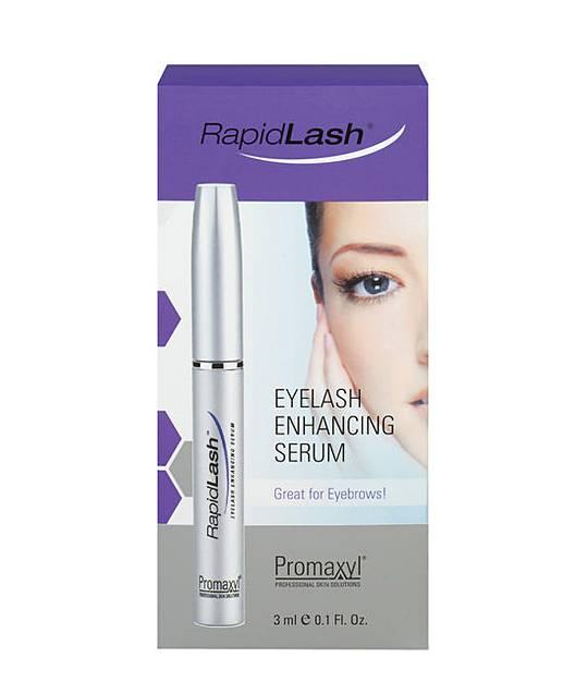 Rapidlash Eyelash Enhancing Serum Simply Be