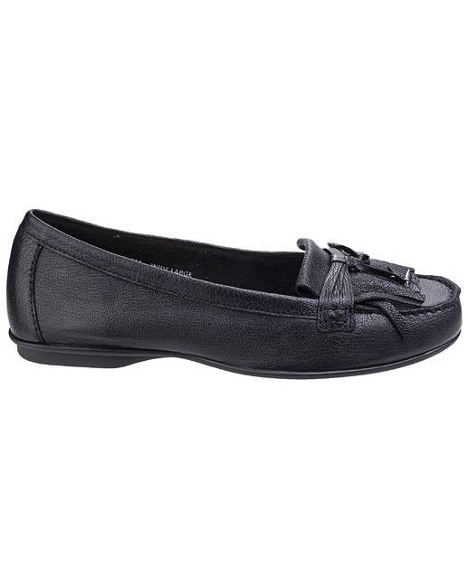 Naveen Womens ShoeSimply Hush Be Puppies Robyn 0Nnm8w