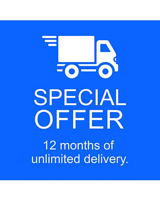 Delivery Subscription