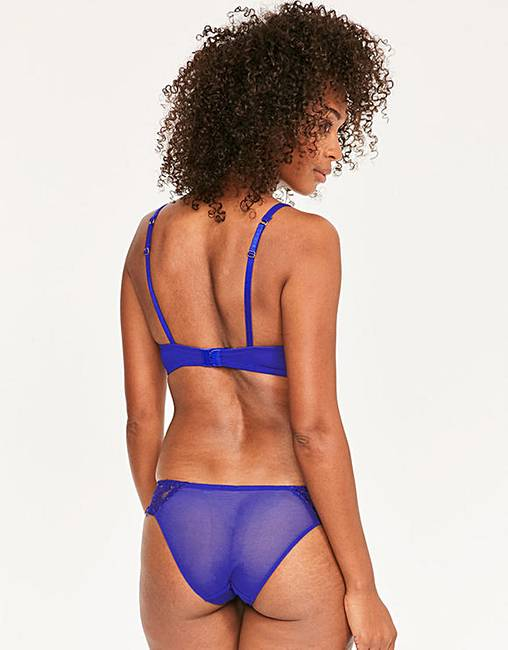 8f38b681cce77 Figleaves Pulse Underwired Bra   Simply Be