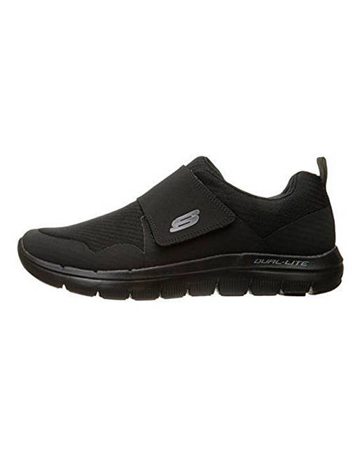 789bedf385c4 Skechers Flex Advantage 2.0 Trainers