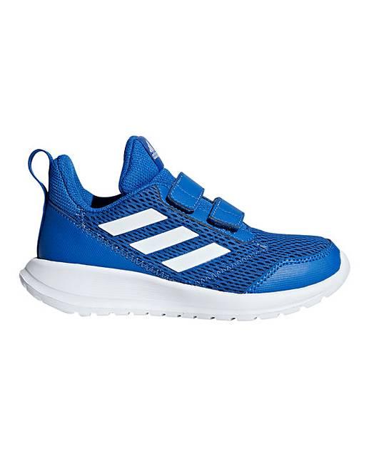 Adidas Altarun Childrens Trainers  357932c40