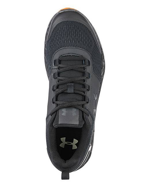 buy online b243b aad64 Under Armour Commit TR EX Trainers