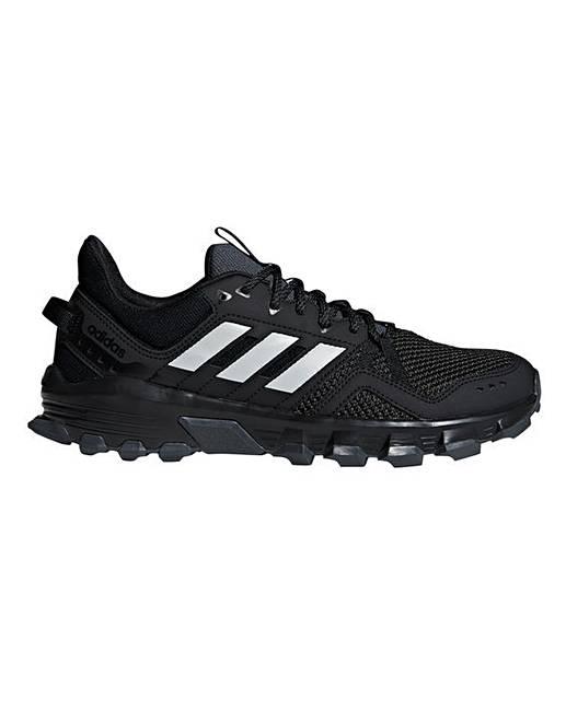 089274404d450 adidas Rockadia Trail Trainers