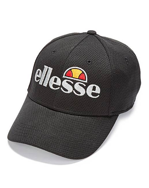 aa73ab89730603 Ellesse Adren Cap | Fashion World
