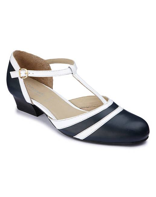 f23e032a349 Orthopedic Ladies Shoes EEEEEE Fit