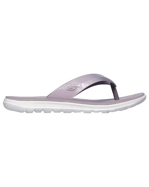 Skechers Jelly Ultra Skechers Nextwave Sandal UVzMSpq
