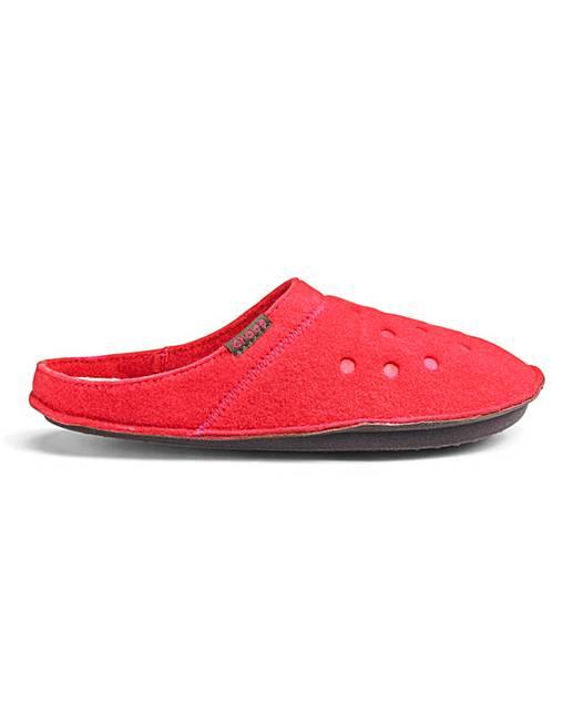 2e946ee0e9e2 Crocs Classic Slippers