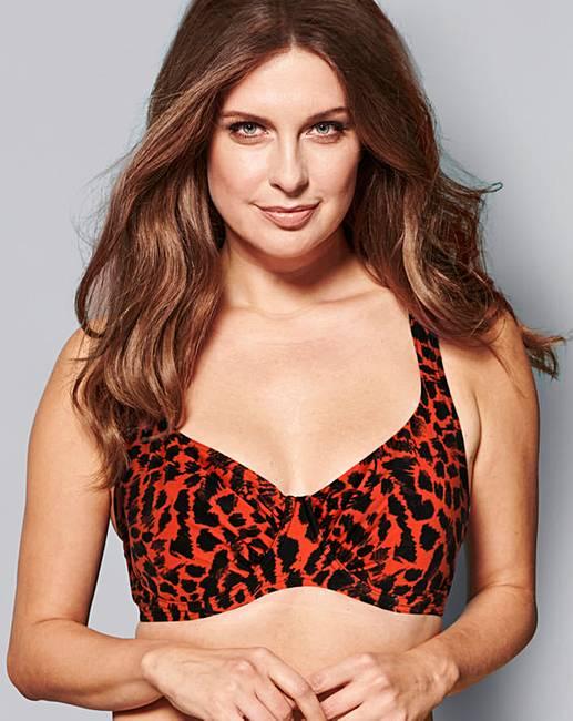 7b5961241f65f Magisculpt Bodysculpting Bikini Top | Oxendales