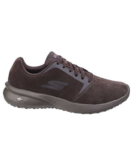 Skechers On The Go City 3.0 3.0 City   Herren Trainer | Jacamo bead48