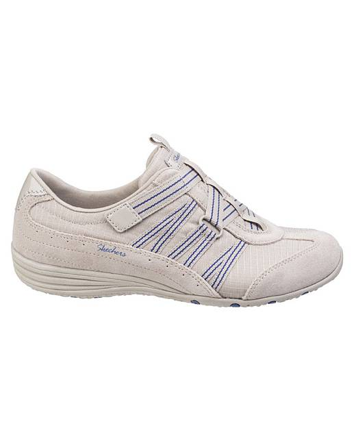 Womens Unity-Existent Trainers Skechers Bhjw3Gm9