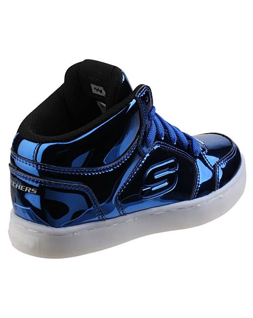 f170a73d0ba2 Skechers Energy Lights - Eliptic. Rollover image to magnify quality design  e5554 b9678  Skechers S ...
