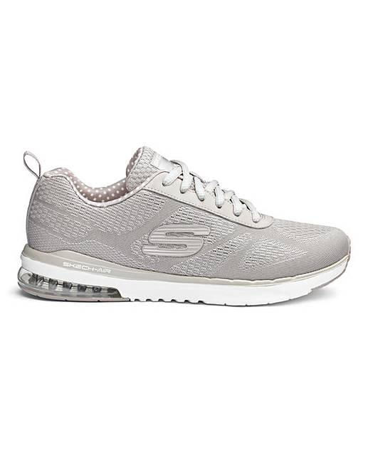 exquisite style latest discount many fashionable Skechers Skech-Air Infinity Trainers