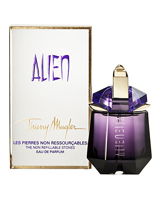 Thierry Mugler Alien 60ml EDP  1d26c0e71
