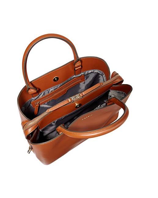 1e1e40241de7 Fiorelli Bethnal Triple Compartment Grab