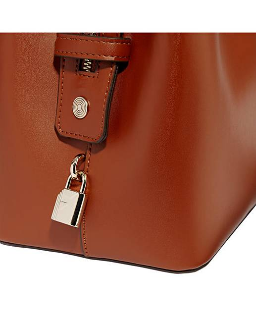 0ce04f14cc42 Fiorelli Bethnal Triple Compartment Grab. Rollover image to magnify