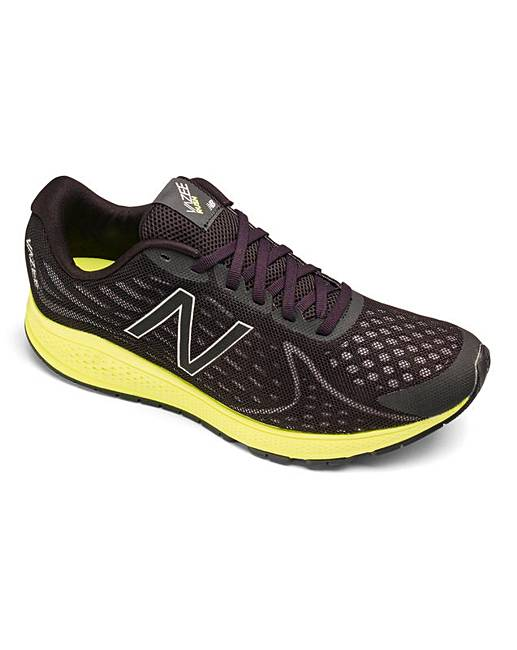 factory authentic 26ecf 2366c New Balance Vazee Rush Trainers