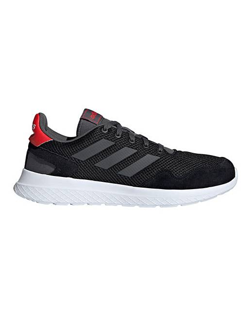 adidas Archivo Trainers | Simply Be