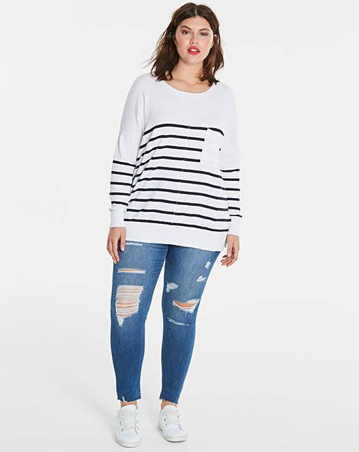 petite-plus-jumper-with-pockets