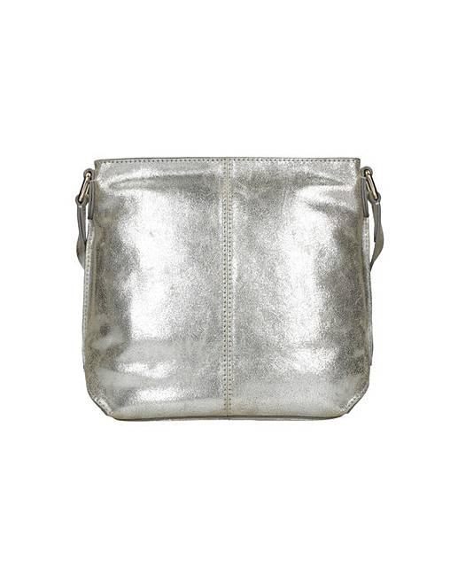 Clarks Topsham Jewel Handbag e43a4d1874b58