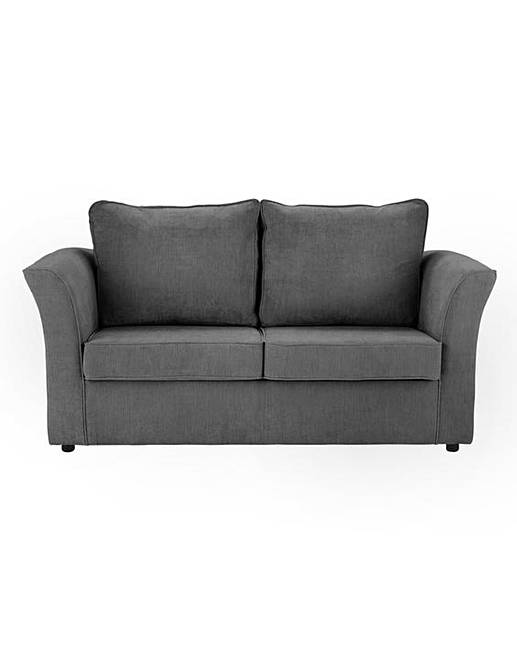 Hendon Sofabed