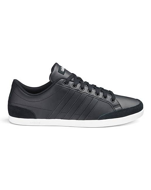 sports shoes 8e7a3 7e24b adidas Caflaire Trainers  Fashion World