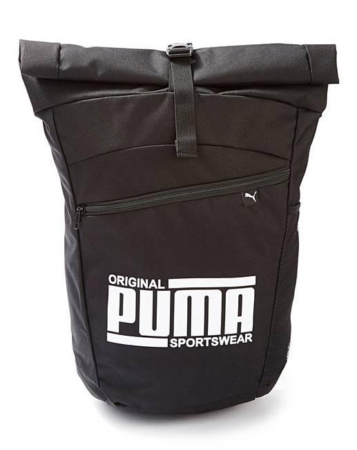 e451d02a39e Puma Sole Backpack | 10