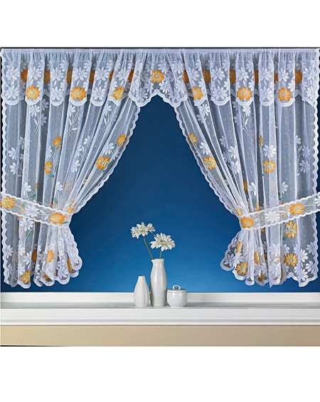 Curtains Blinds Blackout Blind Curtains For Sale Curtains Lined Marisota