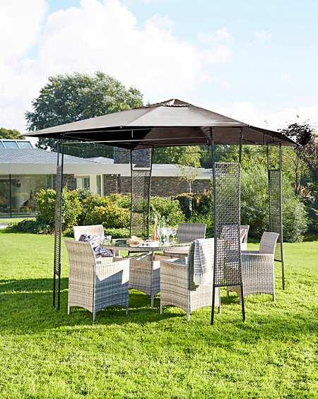 Prime Outdoor Garden Furniture J D Williams Home Remodeling Inspirations Genioncuboardxyz