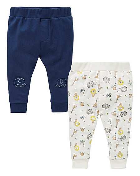 Aden by Aden /& Anais Baby Girl Boy Bodysuit Size 3 6 9 Months Yellow Gray Stars