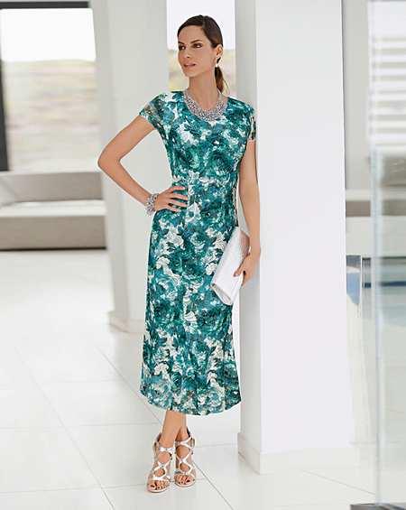 Bargain Dresses | Cheap Plus Size Dresses | Sale Dresses ...