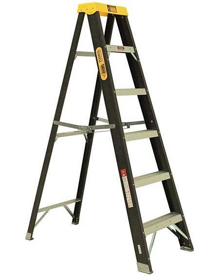 Superb Ladders Diy Home Security Home J D Williams Lamtechconsult Wood Chair Design Ideas Lamtechconsultcom