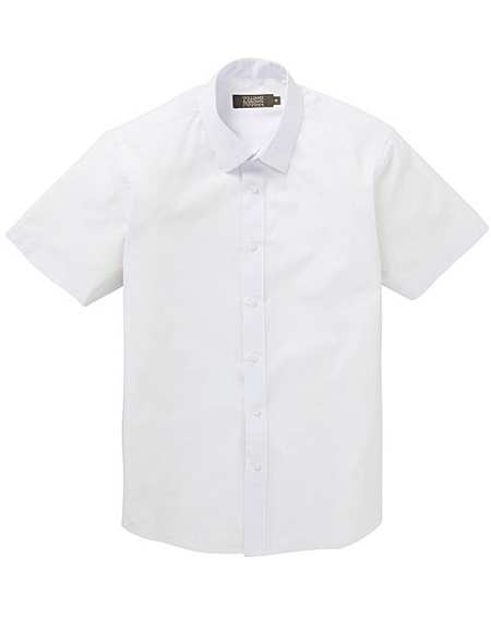 Used Work Shirts Lot of 15 Grade B Long or Short Sleeve Free Shipping