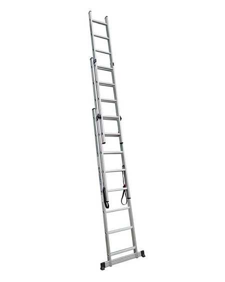 Groovy Ladders Diy Home Security Garden Diy Home Garden Lamtechconsult Wood Chair Design Ideas Lamtechconsultcom