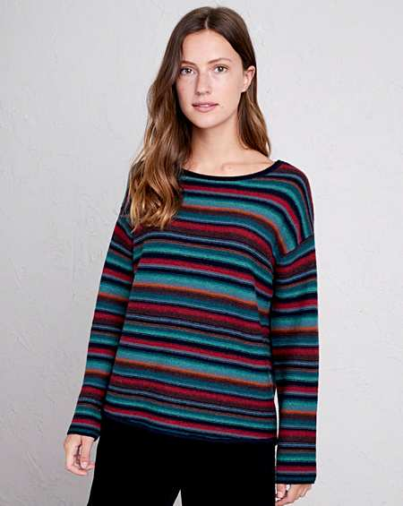 newest selection hot-selling official popular brand Women's Knitwear - Jumpers, Cardigans & More   J D Williams