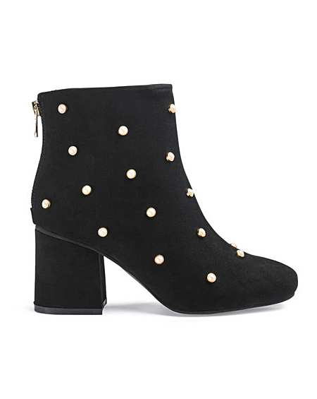 Boots | Clearance Footwear | Clearance