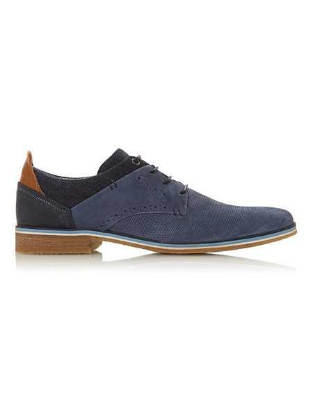 Blue | Shoes | Shoes | Jacamo