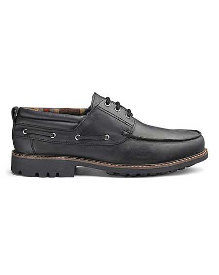 outlet boutique exquisite craftsmanship casual shoes Width Fitting Extra Wide   Shoes   Footwear   Mens   Ambrose ...