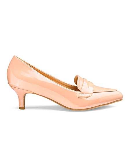 2f304056f0 Shoe Size 4 | Medium | Shoes | Footwear | Marisota