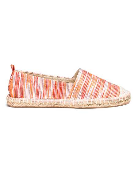 462fa2f894c14 Womens Wide Fit Shoes | J D Williams