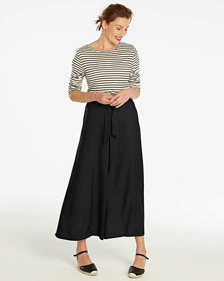 free shipping unique style top-rated newest Maxi | Skirts | Outlet Womens | Outlet | Ambrose Wilson