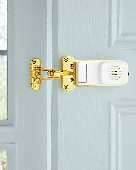 Buy Home Security - Safes, Locks, Security, Door Chains