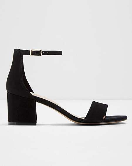 Il meglio del 2019 scarpe temperamento moda di lusso Women's Wide Fit Shoes | Boots, Flats & Heels | Simply Be