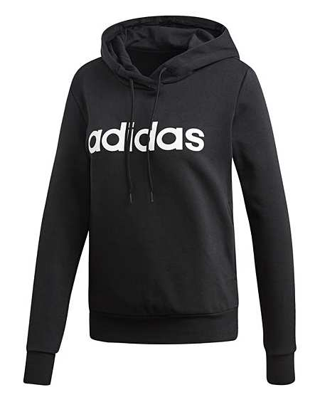 best yet not vulgar great variety styles adidas | Sports | Simply Be