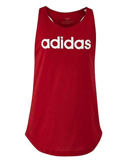 129a8045 Shop Women's Plus Size Sportswear   Simply Be